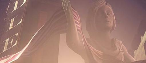 В сети появилось интервью, в котором Кен Левин рассказывает о своей новой игре: Bioshock: Infinite. Смотрим:. - Изображение 1