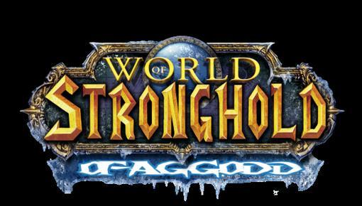 Stronghold 3 все еще жив и находится в разработке. Сегодня утром SouthPeak Games разослали пресс-релиз, в котором бы .... - Изображение 1
