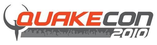 Совсем недавно на проходящем QuakeCon Джон Кармак продемонстрировал публике... версию RAGE для iPhone.   Самое интер .... - Изображение 1