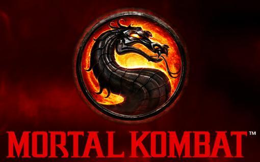 В PSM появилось превью нового и горячо ожидаемого Mortal Kombat (2011). В нем были подтверждены еще семь основных пе .... - Изображение 1