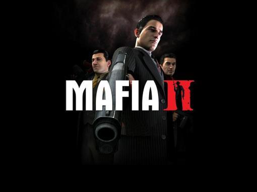 Наверняка многие заметили что в DEMO Mafia 2 слишком много багов и не доработок.Но не надо забывать и о бесконечных  .... - Изображение 1