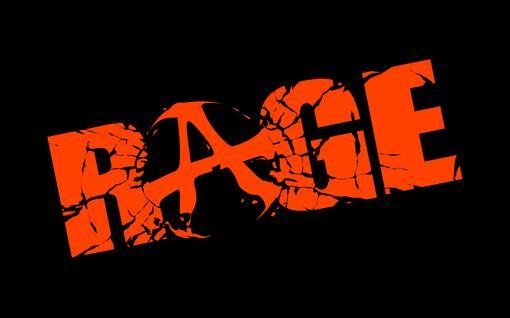 Шутер RAGE от id Software, обзавелся датой выхода. К сожалению, мы не увидим новое творение умельцев из id Software  .... - Изображение 1