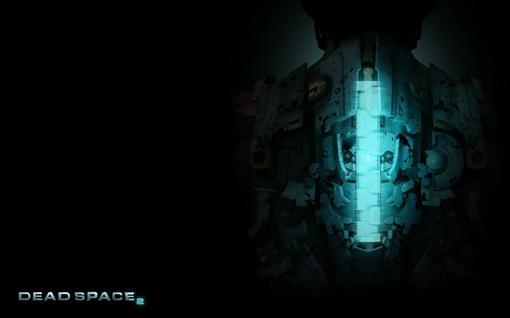 Сегодня, у игры Dead Space 2'' появился официальный сайт. Кроме того, разработчики пообещали показать геймплей и рас .... - Изображение 1