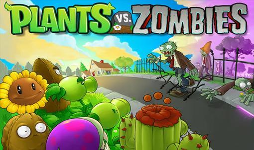 8 сентября владельцы Xbox 360, подключенные к Live, за 1200 MP смогут приобрести великолепную Plants versus Zombies. .... - Изображение 1