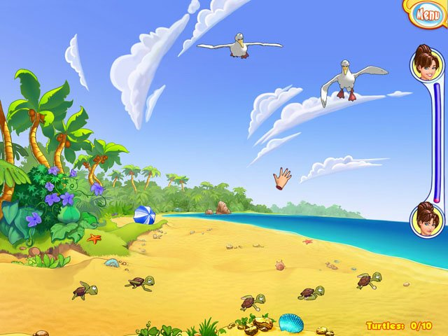 Buy/Download Jennys Fish Shop Game For PC Secure Order Form.