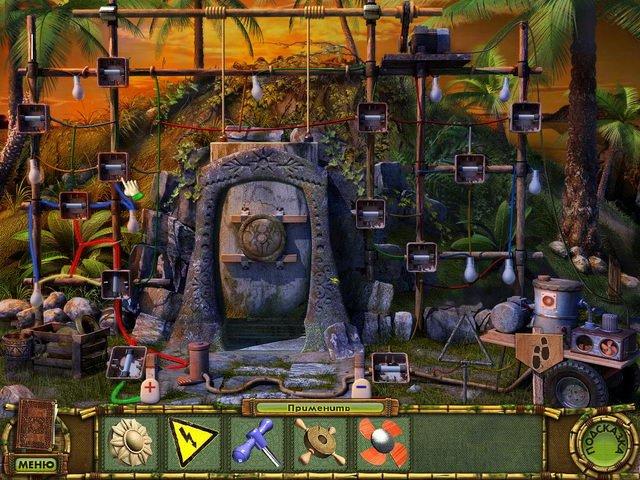скачать игру остров секретов через торрент - фото 6