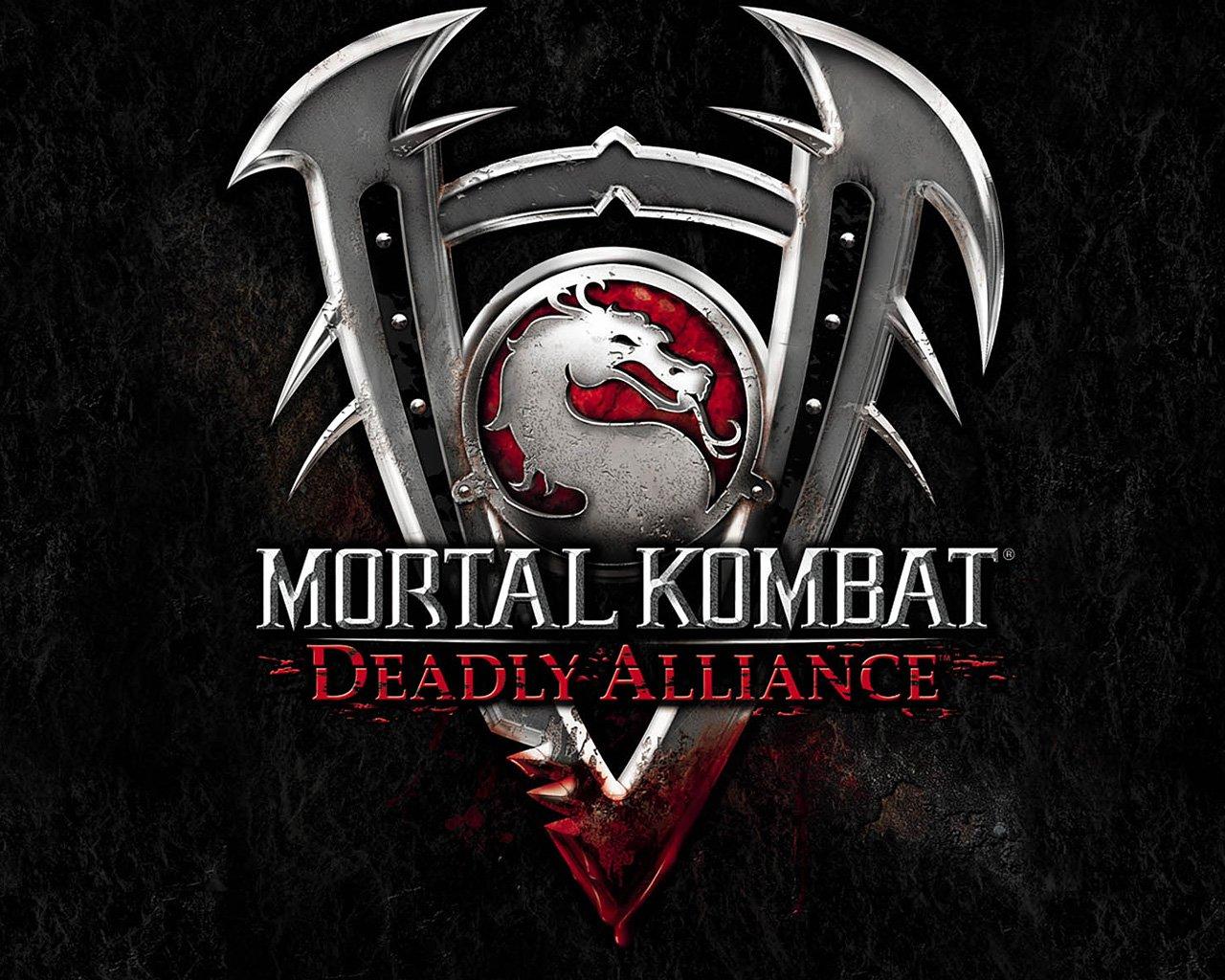 PC. Разработчик. Mortal Kombat Project Full. Платформа. Midway
