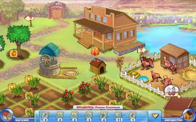 Игра на андроид ферма симулятор 2015 2015
