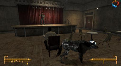 Рецензия на Fallout: New Vegas - Изображение 3