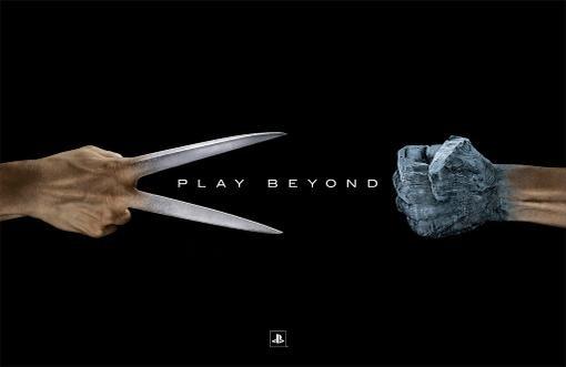 Великий и ужасный маркетинг Sony PlayStation. - Изображение 4