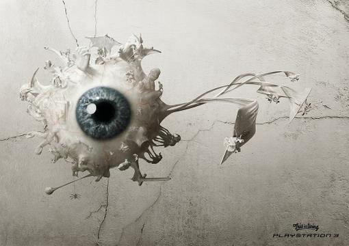 Великий и ужасный маркетинг Sony PlayStation - Изображение 10