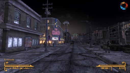 Рецензия на Fallout: New Vegas - Изображение 5