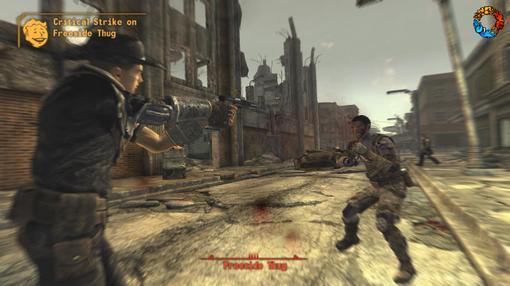 Рецензия на Fallout: New Vegas - Изображение 4