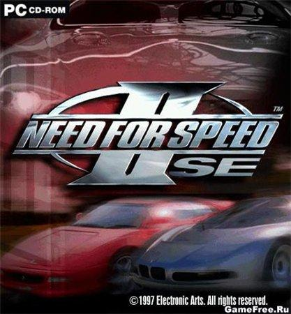 Game Need for Speed SHIFT Demo Game Nied once Asibd wonderful.