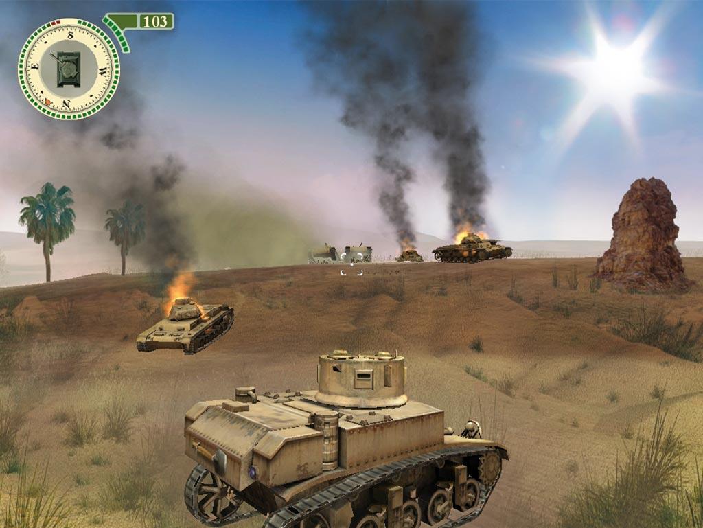 скачать игру танки комбат через торрент