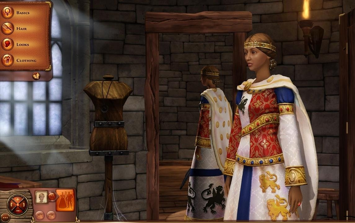 Sims medieval mods adult xxx pictures