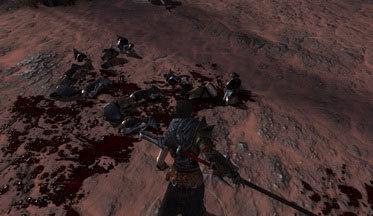 Довольно напряженная ситуация складывается вокруг проекта Dragon Age 2, выход которого совсем близко. Кто-то его зао ... - Изображение 3