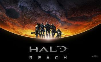 Компания Microsoft объявила точную дату выхода DLC Defiant Map Pack для проекта Halo: Reach. Набор мультиплеерных ка .... - Изображение 1