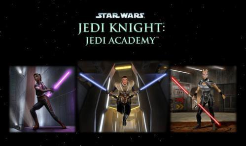 История пути моего персонажа по бескрайним просторам вселенной Star Wars на портале UA Galaxy. Лулзов ради решил выл ... - Изображение 1