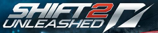 Разработчики из Slightly Mad Studios  рассказали о том, что сделает проект Need For Speed Shift 2 уникальным.  Посмо ... - Изображение 1