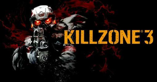 Сегодня, 28 февраля, Killzone 3 заняло 1 место в чартах Европы на самые-самые улетные игры.   Преодолев своего, прак ... - Изображение 1