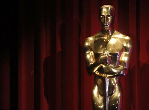 Лучший фильм:«Король говорит!»Лучшая режиссёрская работа:Том Хупер — «Король говорит!»Лучшая мужская роль:Колин Фёрт ... - Изображение 1