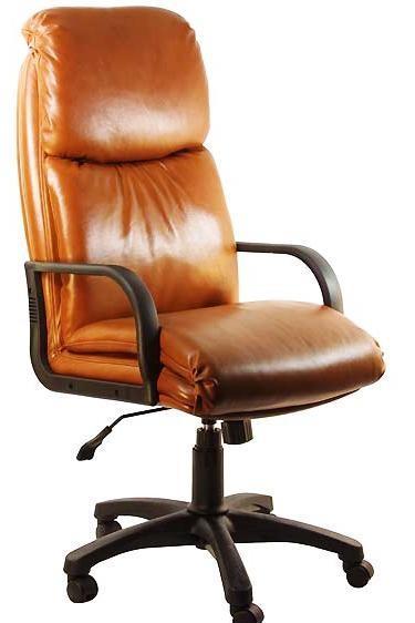 Что значит быть стулом гемера? Все знают что стул это тяжкая ноша, потому что каждый день приходиться стоять как ист ... - Изображение 3