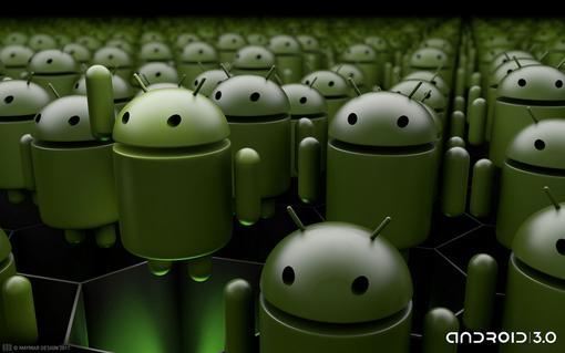 Всем привет.Для всех кто следит за рынком мобильных устройств не секрет,что их технический уровень растёт с огромной ... - Изображение 1