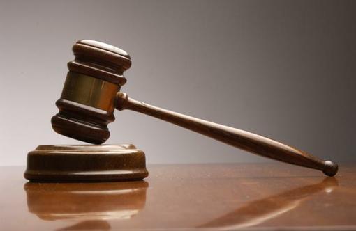 Суд признал приставку PS3 незаконной и запретил ее поставки, а таможенники изымают на границах десятки тысяч консоле ... - Изображение 1