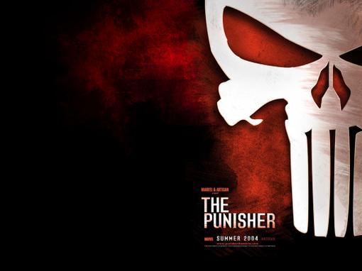 Доброго времени суток, Канобу.ру.   The Punisher - Каратель.   Сегодня я решил чиркануть в своём блоге статью про вс ... - Изображение 1