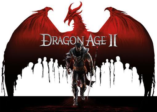 BioWare дает игрокам возможность стать владельцами предметов, о которых слагают легенды! В «Dragon Age II Расширенно ... - Изображение 1