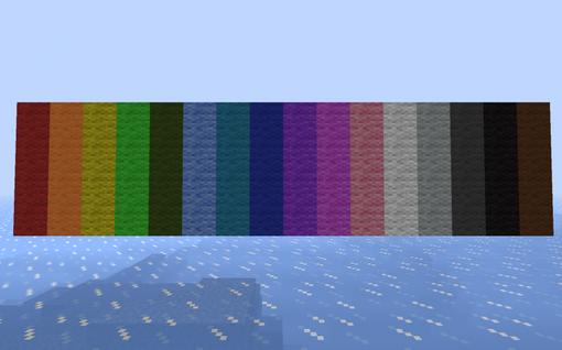 """Всем привет. Знаете, если честно уже достали посты про Minecraft, в которых рассказывается """"какая это охринительная  ... - Изображение 1"""
