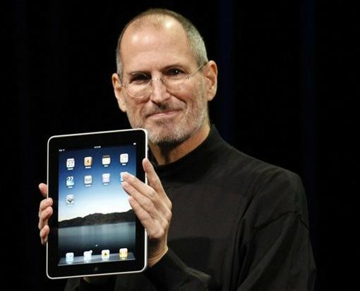 Недавно, а точнее 2 марта 2011 года компания Apple представила iPad 2, проще говоря таблетку с двумя камерами.До нач ... - Изображение 2