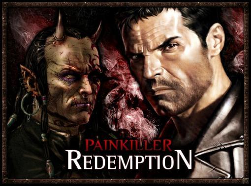 Ни для кого не секрет, что издательство JoWooD Productions переживает не лучшие времена, но после игры в Redemption  ... - Изображение 1