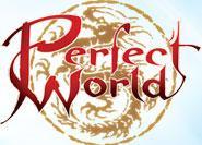 Эта игра наших китайских друзей, компании Beijing Perfect World, и на данный момент эта игра запущена в разных стран ... - Изображение 1