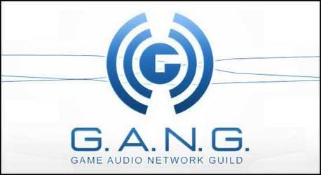 На днях состоялась уже девятая по счету церемония вручения музыкальных наград Game Audio Network Guild Award, на кот ... - Изображение 1