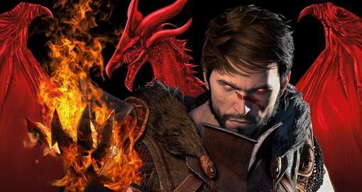 Дабы не засорять вопли, предлагаю, по старой доброй традиции, все ваши и мысли и впечатления об игре  Dragon Age II  ... - Изображение 1