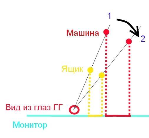 Пост в «Паб» от 08.03.2011 - Изображение 2