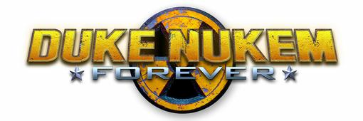 1C-СофтКлаб выпустит в России игру Duke Nukem Forever (разработчик — Gearboх Software; зарубежный издатель — 2K Game ... - Изображение 1