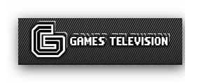 Это мой первый пост, и поговорить в нем мне хотелось бы о прекрасном!О прекрасном игровом портале games-tv... Стойте ... - Изображение 1
