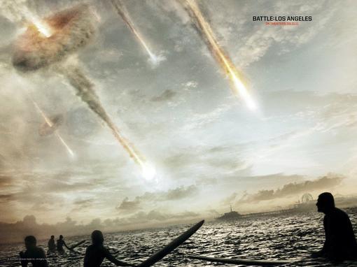 Пост в «Паб» от 14.03.2011. - Изображение 1