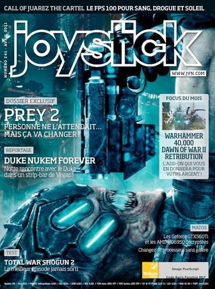 Помните Prey? Долгострой вышел в 2006 году для Xbox 360 и PC, проект получил хорошие отзывы от игроков и критиков. В ... - Изображение 1