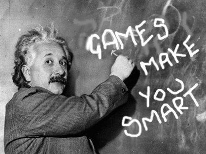 В наши дни, разработчики игр упрощают жизнь игрокам всеми возможными способами. Они помогают игроку не заблудиться н ... - Изображение 1