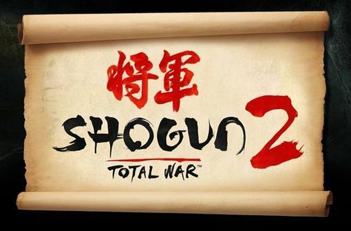 Дабы не засорять вопли, предлагаю, по старой доброй традиции, все ваши и мысли и впечатления об игре Total War: Shog ... - Изображение 1