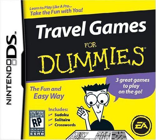 В наши дни, разработчики игр упрощают жизнь игрокам всеми возможными способами. Они помогают игроку не заблудиться н ... - Изображение 2