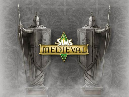 Жанр: СимуляторыПлатформа: PC  Уникальные материалы - это три совершенно новых тронных зала: для принцессы, варвара  ... - Изображение 2
