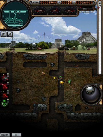 Скачать игру Dig Out! на андроид бесплатно …