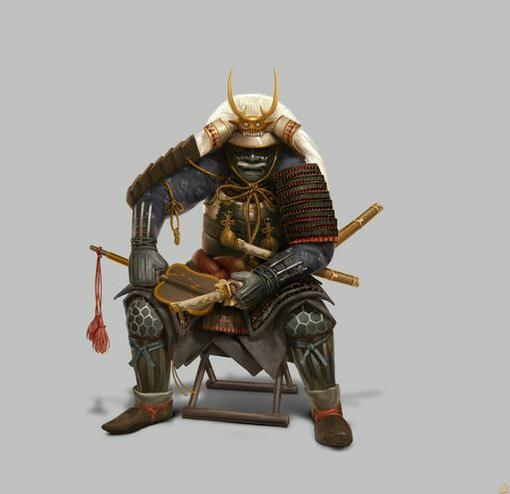 Приветствую.   Совсем недавно я купил игру Shogun total war 2. Первые впечатления были отличными, разработчики как в ... - Изображение 1