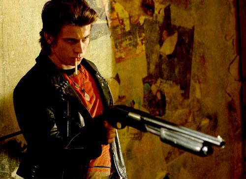 """Брэдли Купер, чья популярность неизменно растет, получил приглашение на главную роль в фильм """"Сорвиголова"""". Он уже в ... - Изображение 2"""