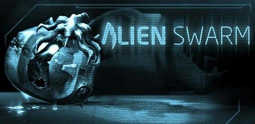 Alien Swarm - свободно распространяемый шутер от третьего лица в Steam. Если вы играли в Alien Shooter, то это он и  ... - Изображение 1